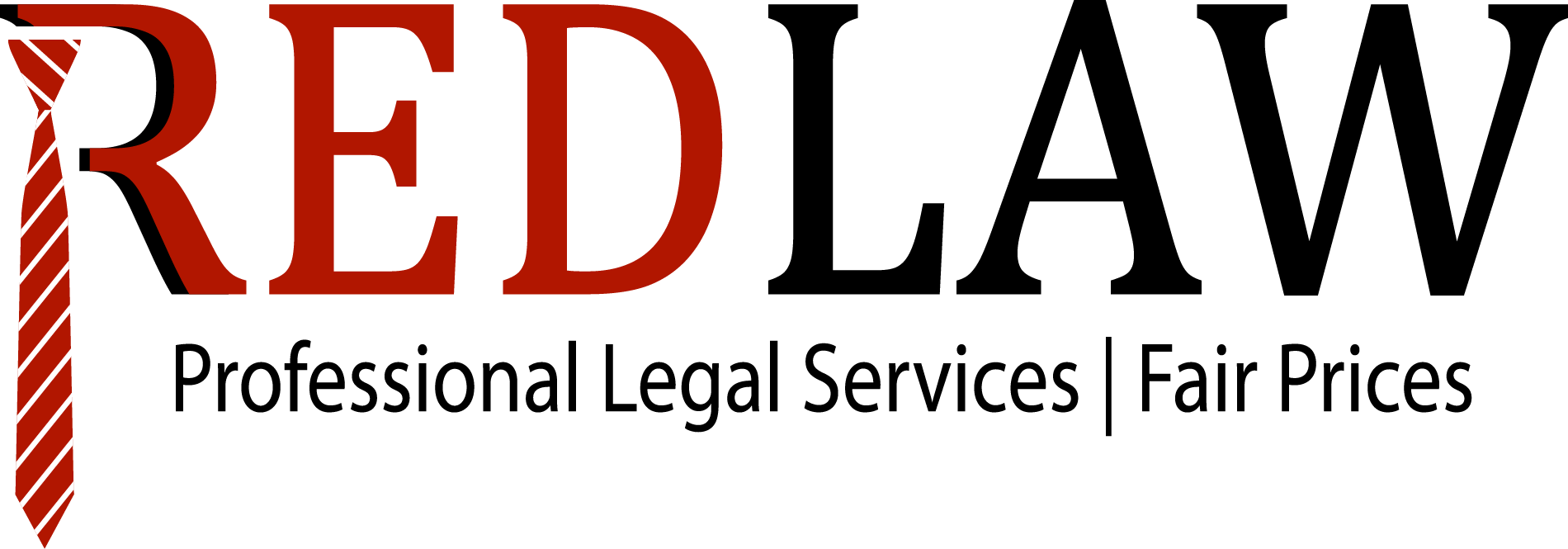 Red Law Utah – Family Law, Estate Planning, Business & Contracts