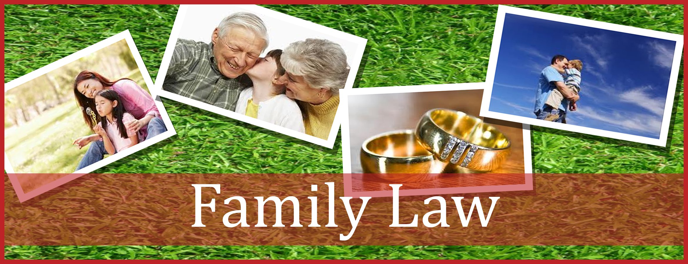 Red Law - Ogden, Utah Family Law Attorney