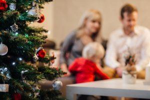 understand custody mediation in Utah